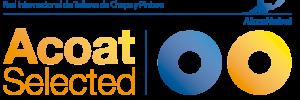 Acoat_Logo_Web-3